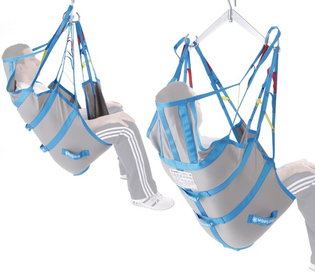Full Body Hoist Sling
